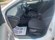 Ford Focus 1.0T EcoBoost Titanium (s/s) 5dr