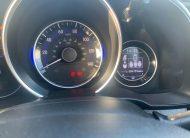 Honda Jazz 1.3 i-VTEC EX Navi CVT (s/s) 5dr