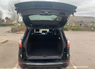 Ford Kuga 1.5T EcoBoost ST-Line (s/s) 5dr