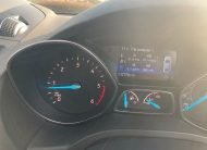 Ford Kuga 2.0 TDCi EcoBlue ST-Line (s/s) 5dr