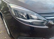 Vauxhall Zafira Tourer 1.6 CDTi ecoFLEX SRi Nav Tourer (s/s) 5dr