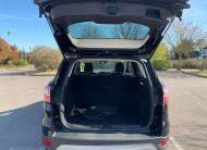 Ford Kuga 2.0 TDCi Titanium Powershift 5dr