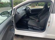 SEAT Ibiza 1.2 TSI FR SportCoupe 3dr