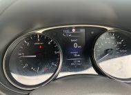 Nissan X-Trail 1.6 dCi Tekna (s/s) 5dr
